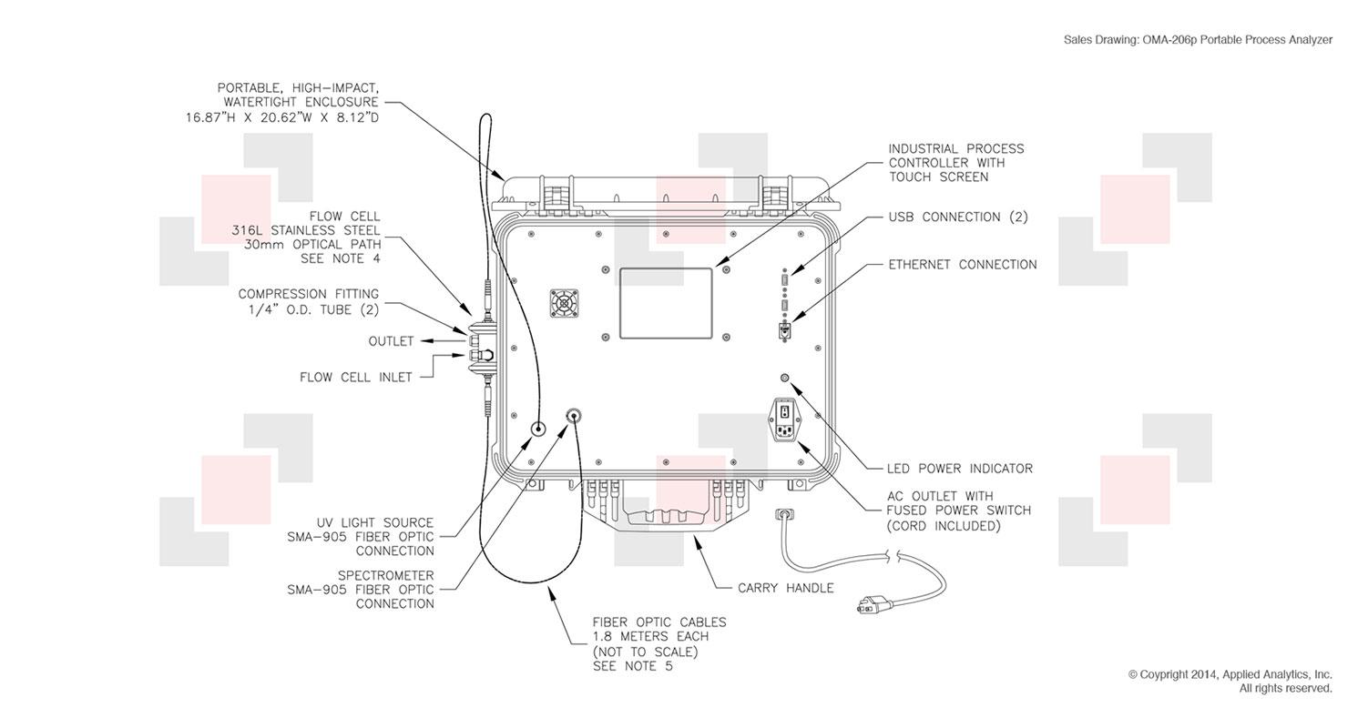 电路 电路图 电子 户型 户型图 平面图 原理图 1502_800